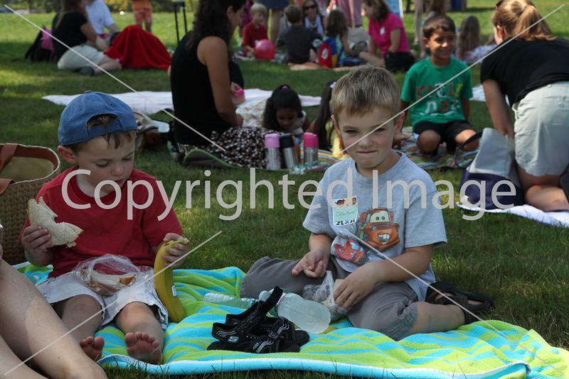 k-picnic_7731