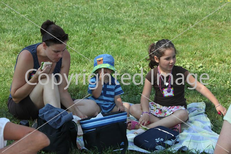 k-picnic_7758