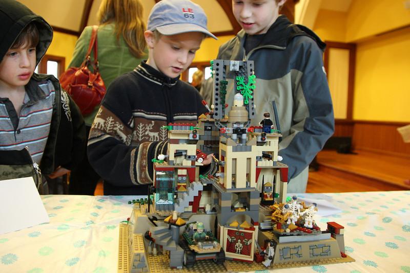 Lego_6673