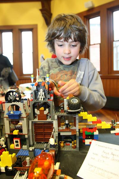 Lego_6680