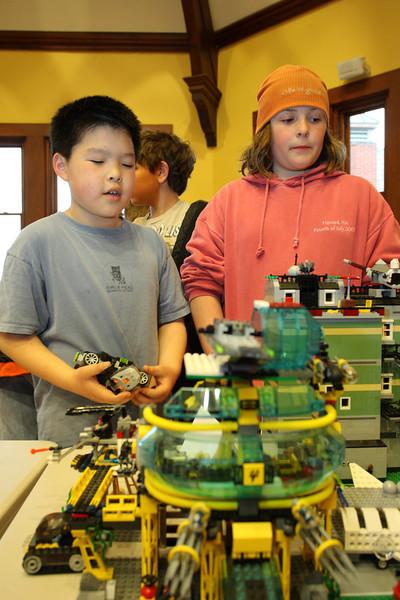 Lego_6704