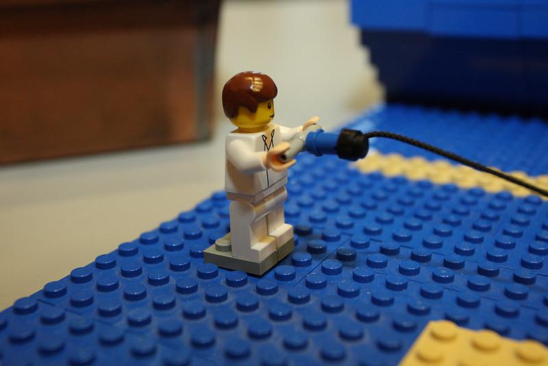 Lego_6719