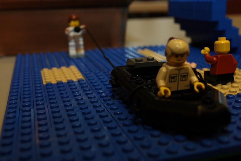 Lego_6720