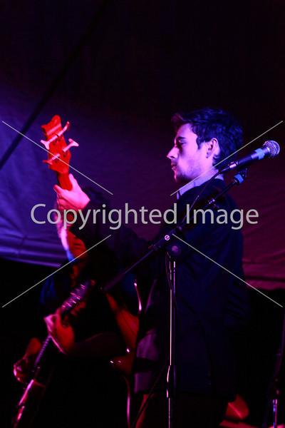 Bands_0267