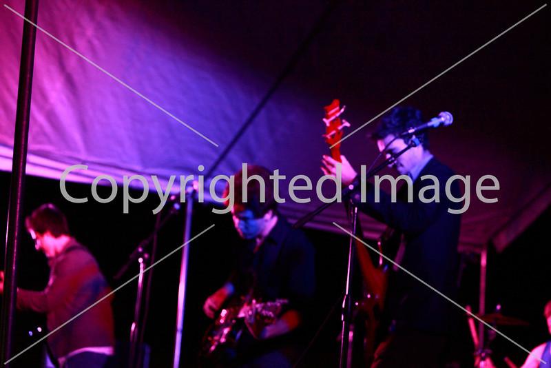 Bands_0264
