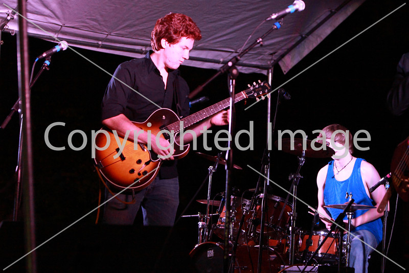 Bands_0258