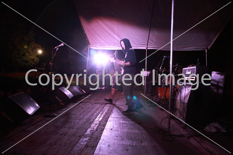Bands_0293