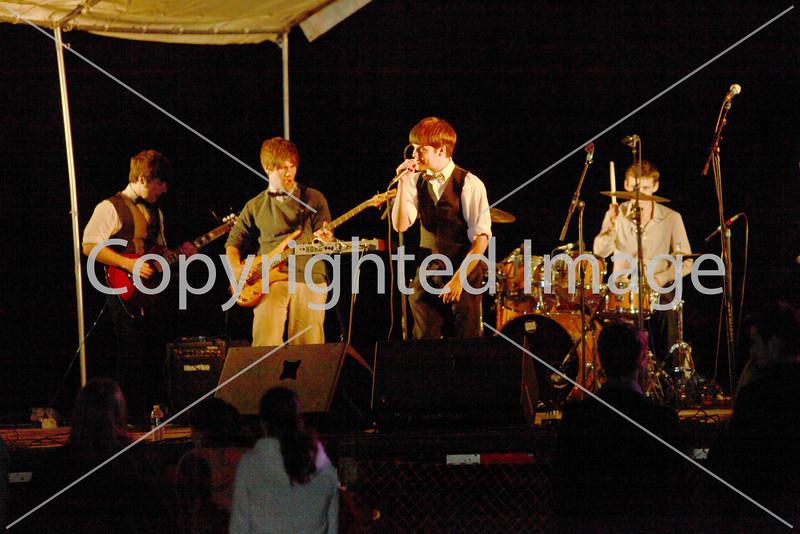 Bands_0238