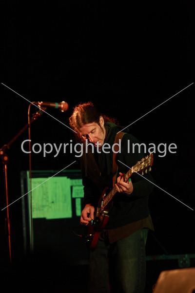 Bands_0273