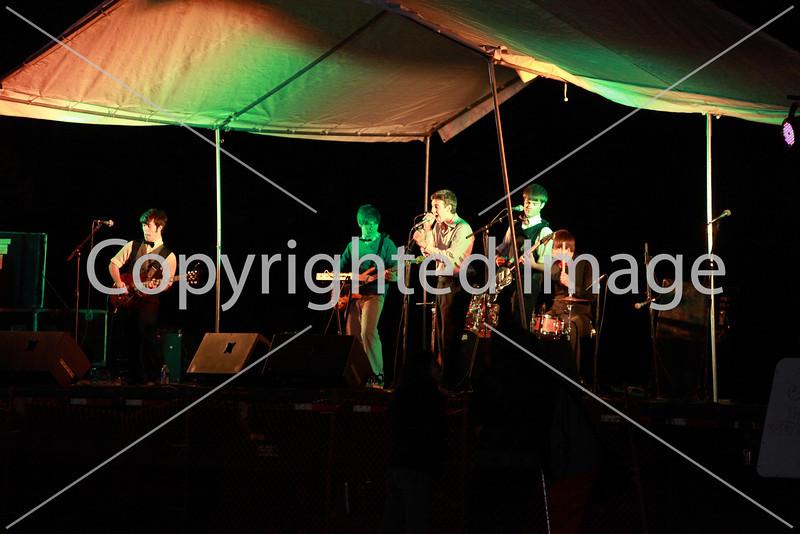 Bands_0255