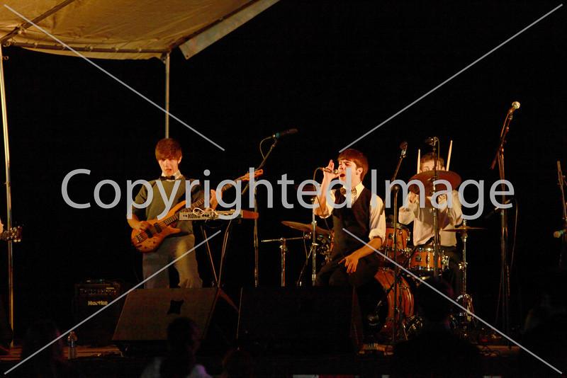 Bands_0240