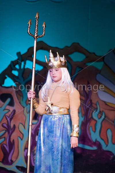 2015_Mermaid_DAS-8597
