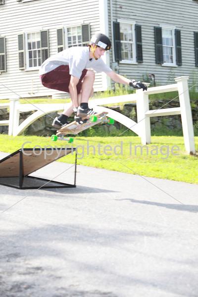 longboard_3406