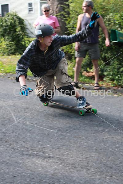 longboard_3472