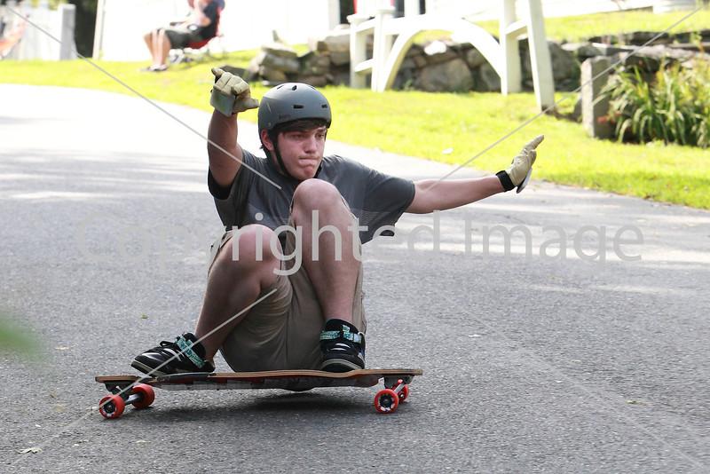 longboard_3386