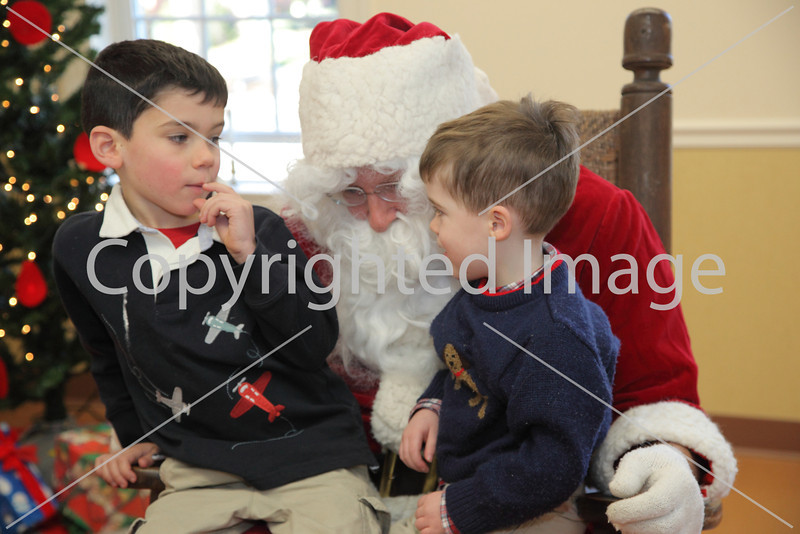 Santa_2590