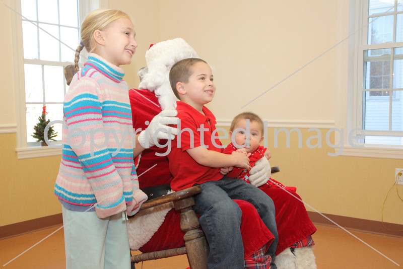 Santa_2567