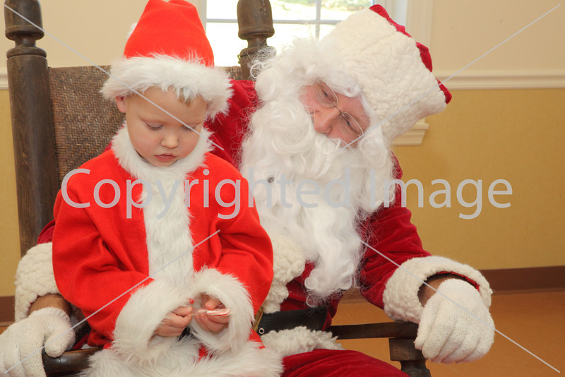 Santa_2563