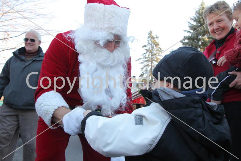 Santa_2519