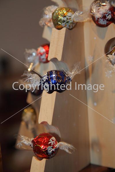 Santa_2614