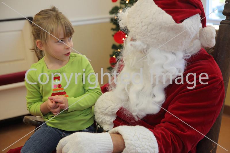 Santa_2595