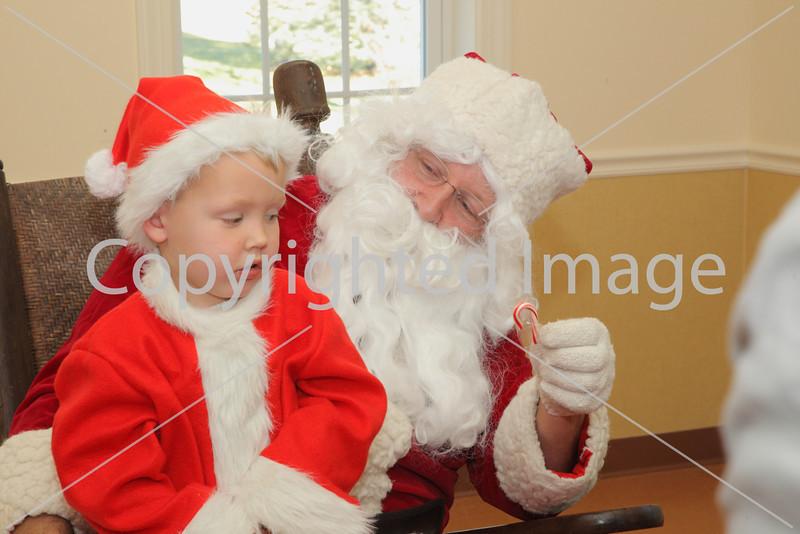 Santa_2560