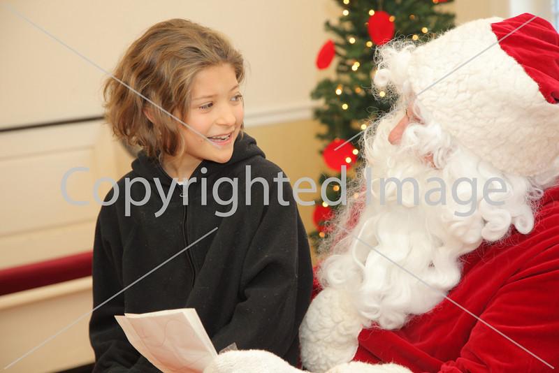 Santa_2572