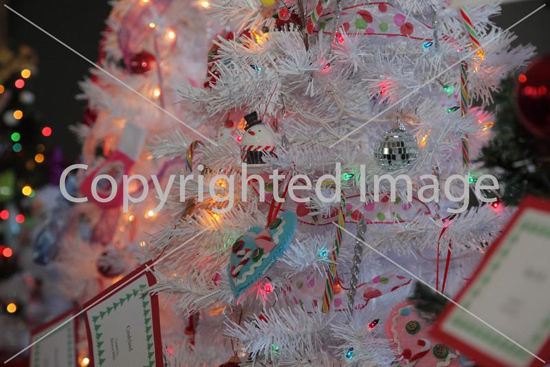 Santa_2606