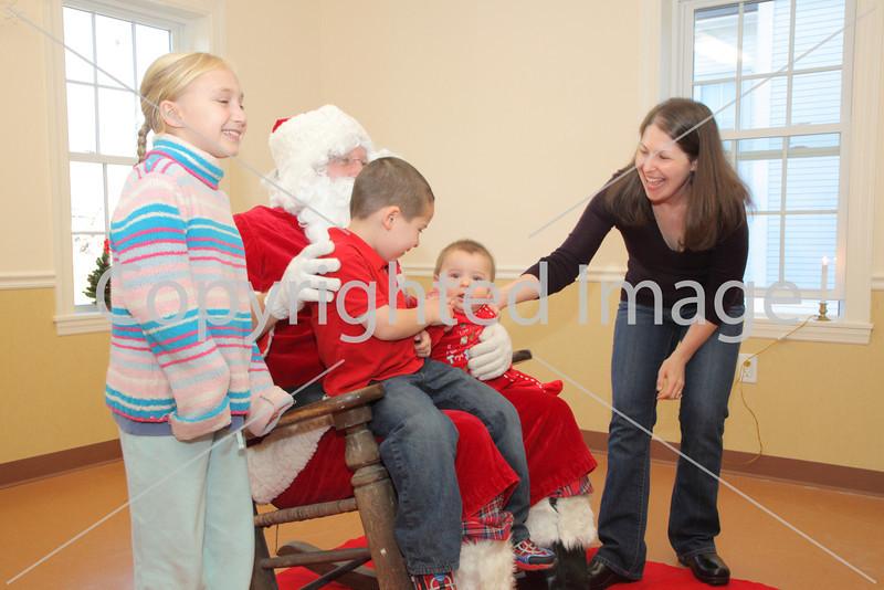 Santa_2565