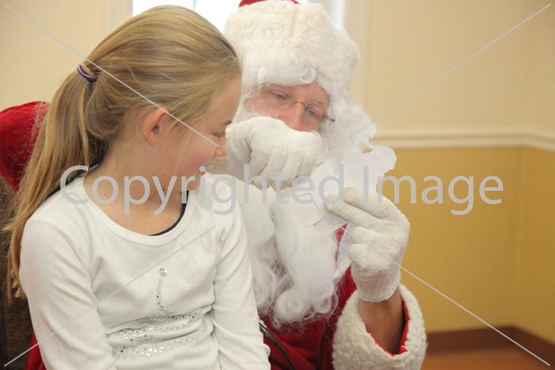 Santa_2547