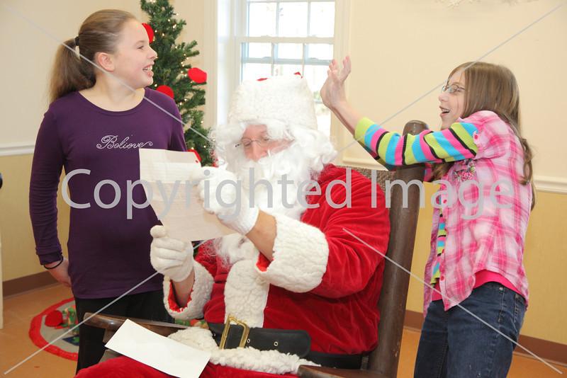 Santa_2571