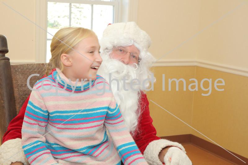 Santa_2568