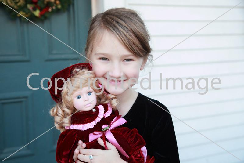 Santa_2511