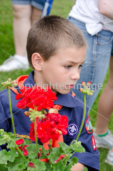 MemorialDay_0349_ks