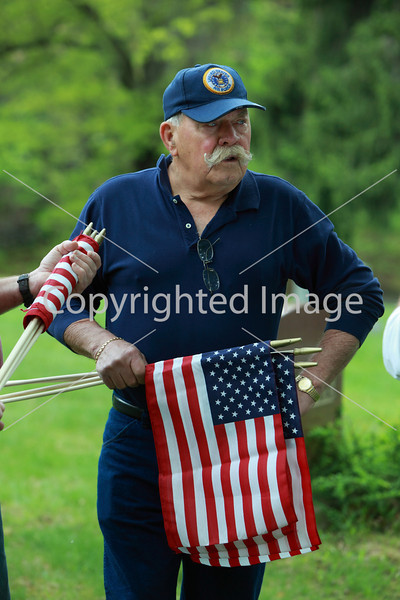 flags_8445