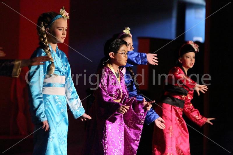 Mulan_1877