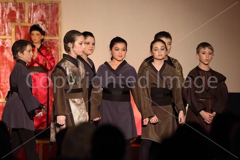 Mulan_1886