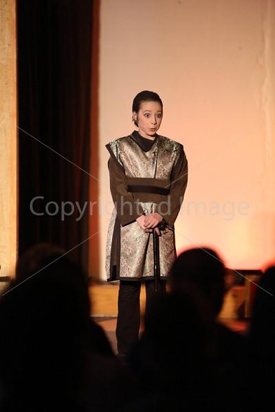 Mulan_1908