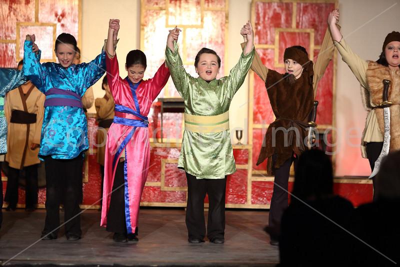 Mulan_2079