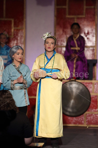 Mulan_1924