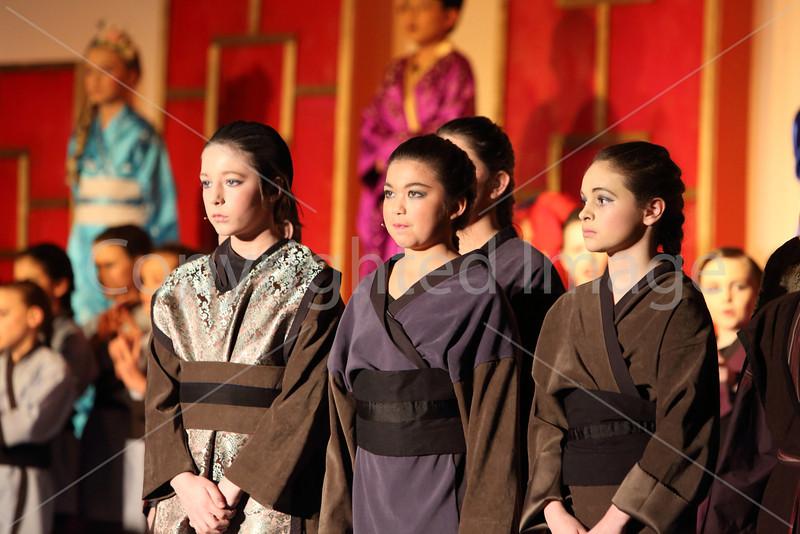 Mulan_1888