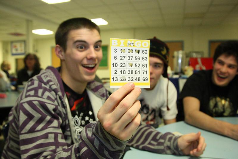 Bingo_5730