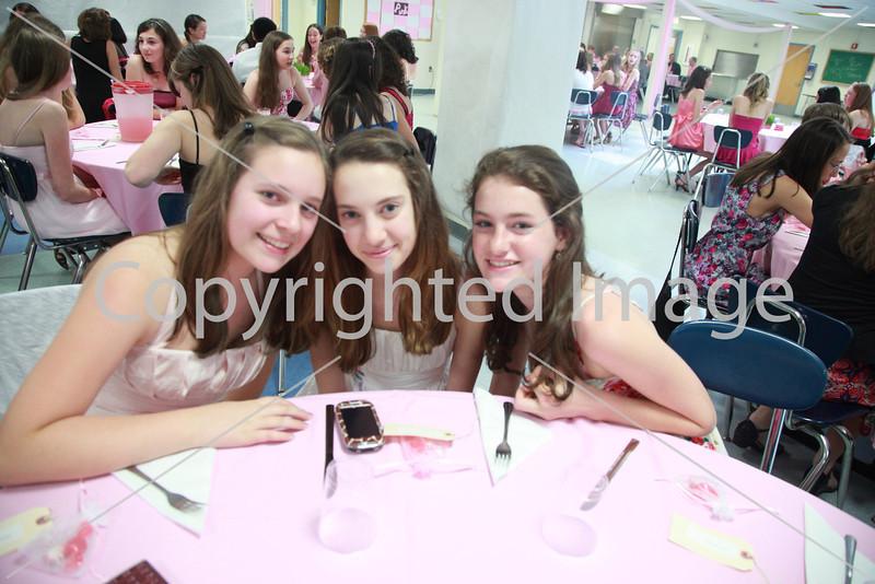 Pink_8175