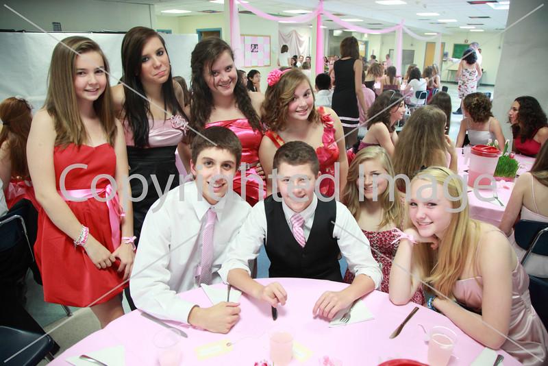 Pink_8171