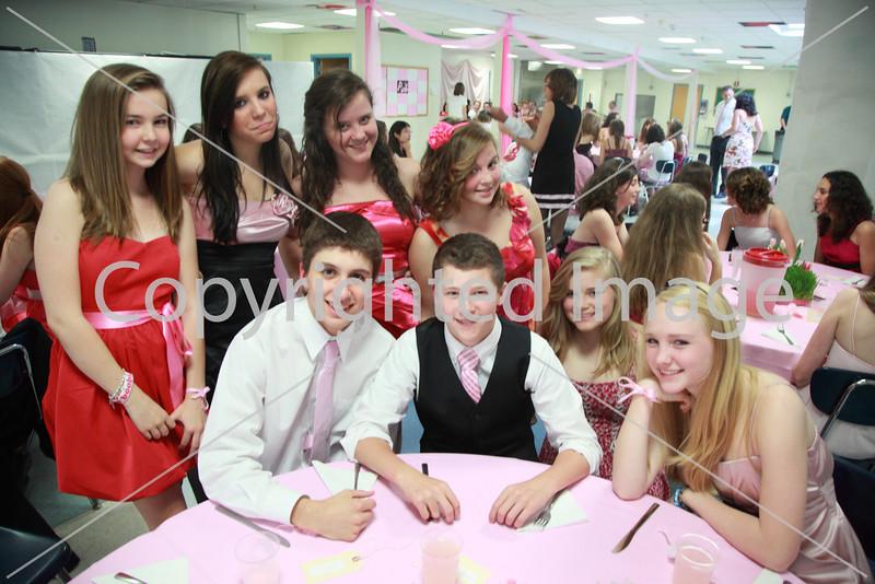Pink_8172