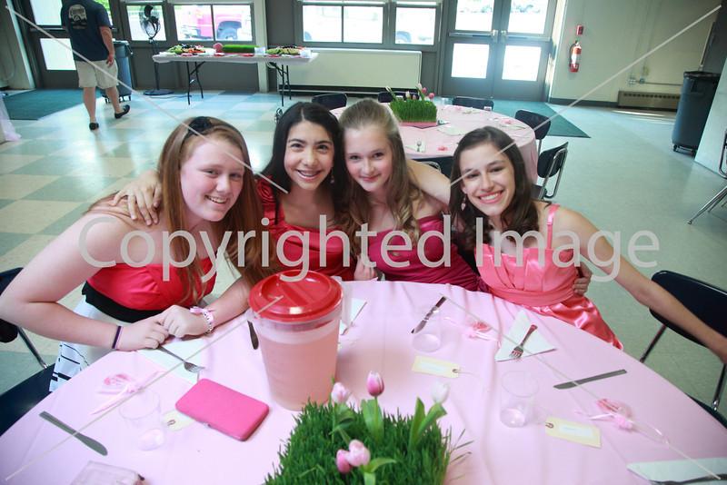 Pink_8156