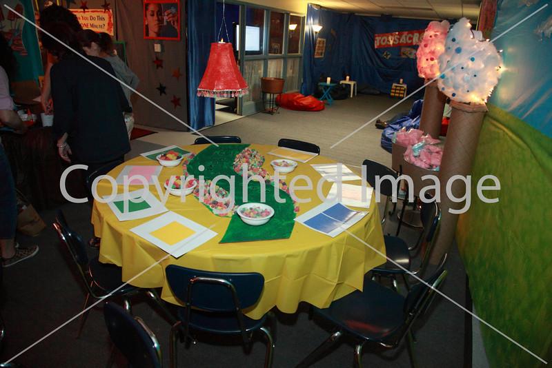 celebration_2011_7908