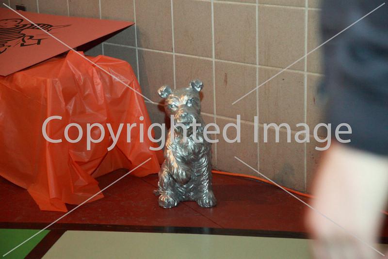 celebration_2011_7856