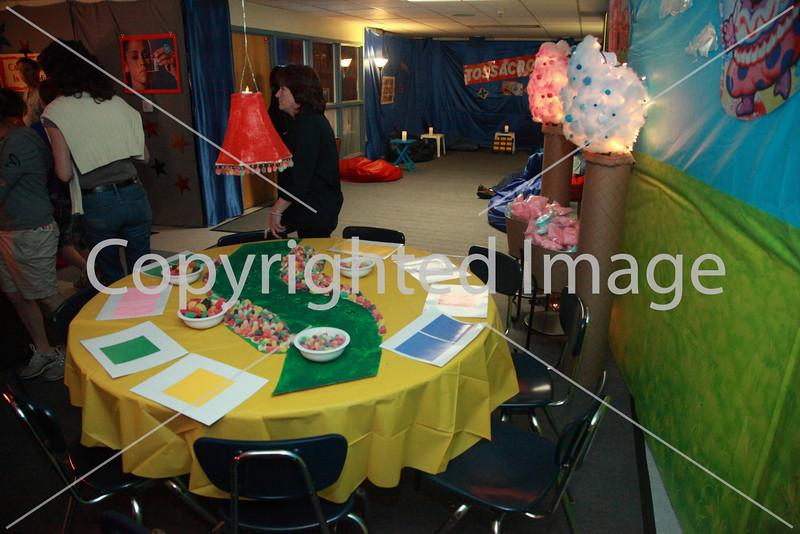 celebration_2011_7907