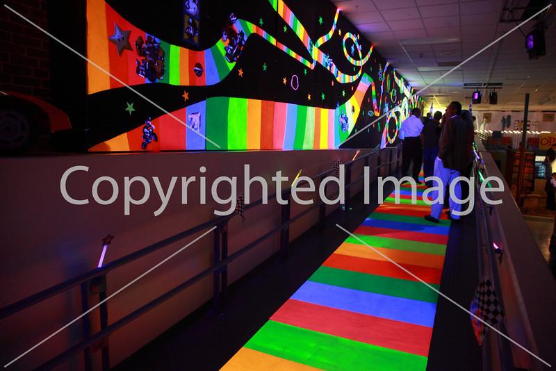celebration_2011_7860